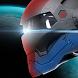 Alien Hunter by Chimpi Games