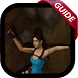 Tips for Lara Croft:Relic Run by jane games inc