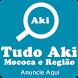 Tudo Aki Mococa e Região. by RELC Soluções em TI