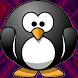 Penguin Pair - Empareja Cartas by eXtremaNET Consultores