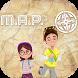 ExploreMAP by VRCraftworks Ltd