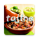 Tajine by App4Life dev