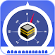 World Wide Qibla Finder Free by AppsPool