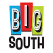 Big South Events by bfac.com Apps