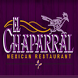 El Chaparral by BusinessAppPros