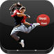 Shaker Dance Academy by Swyft Apps LLC