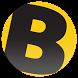 Bambuno by BraZip Tecnologia
