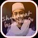 Sholawat Move On Gus Azmi Versi jaran Goyang by Berindel_App