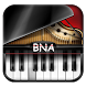 BNA Piano Master Pro by Bilal Nazeers