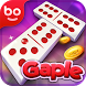 Domino Gaple Online by Surge Cell