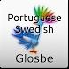 Portuguese-Swedish Dictionary by Glosbe Parfieniuk i Stawiński s. j.