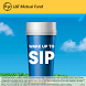 L&T MF SIP CUP by L&T Fin. Services