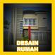 Desain Rumah Kekinian by rianpratama