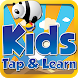 Kids Tap&Learn by gap soft