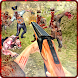 Zombie Dead Target Apocalypse by Green Chilli Studios