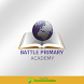 Battle Primary Academy by Greenhouse School Websites