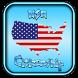 US Citizenship Test 2017 by GuinjiApp