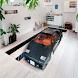Car House Modificition by Hanivirtu Dev