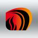Revival Fires Church by Edit Websites Ltd