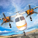 Flight Simulator Free by Integer Games