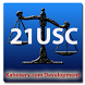 USLaw 21 USC - Food/Drug by Kaboserv.com