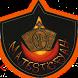 Majestic Fyah Radio by B and O Technologies.com
