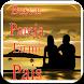Buscar Pareja EnMi País Chat by Mary Apps Bonitas 2017