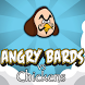 Angry Bards vs Chickens by LuddenMedia, Inc.