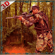IGI Commando Sniper Shooter by PlayLand 3D Games & Apps Studio