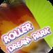Roller Dream Park by Queen Studio Games