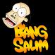 Bang Salim by PT. RUMPONPIN INDONESIA