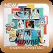 Scrapbook Design Idea by Shiver