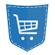 eLocals: Shopping, Food, Recharge, Travel & Nearby