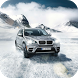 Car and Truck : Winter by BOOM GAME