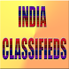 India classifieds by SPBApps