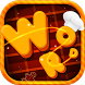 Max Word Chef - Word Connect : Word Cookies