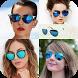 Eyeglasses Photo Editor - Glasses photo Editor by TinyApps7