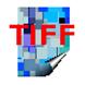 Tiff Image Viewer by toritora