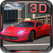 Luxury City Car 3D Parking by Transylgamia