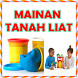 Mainan Tanah Liat Kanak-kanak by Android Match Game