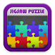Kids Puzzles by XpooSoft-IIII