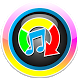 Lagu Geisha Sementara Sendiri by Musica_Entertaiment