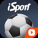 iSport Synot liga by CZECH NEWS CENTER, a. s.