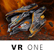 VR ONE Spaceflight by Innoactive GmbH