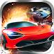 Ultra Highway Racing