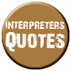 Interpreters Quote of Business by Lancer(s) Developers