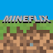 MineFlix Safe Minecraft Videos by Safe Fun Kids LLC