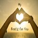 100000+ Love Status by APK Developer