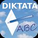 dictation diktata by Dellomonaco Technologies