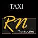 RN Transportes Executivo by Original Software